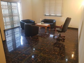 a Very Sharp Clean and Classy 2 Bedrooms with a Studio Room Block of F, Jahi, Abuja, Flat / Apartment for Sale
