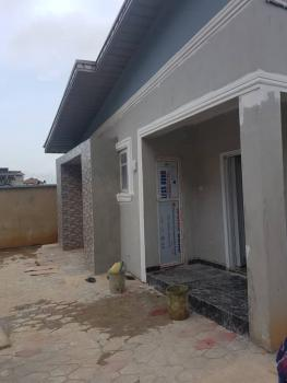 Brand New 3 Bedrooms Bungalow, Ojodu, Lagos, Detached Bungalow for Sale