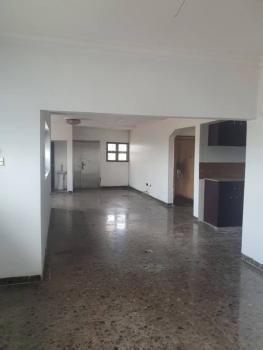 3 Bedroom Flat, Brooks Estate, Gra Phase 2, Magodo, Lagos, Flat for Rent