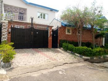 Good 4 Bedroom Semi Detached Duplex with 1 Bedroom Bq, 6th Avenue, Gwarinpa, Abuja, Semi-detached Duplex for Sale