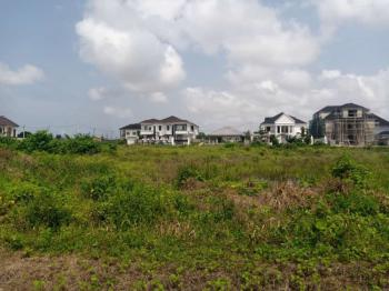 800sqm, Fountain Spring Vile Estate, Ajah, Lagos, Land for Rent