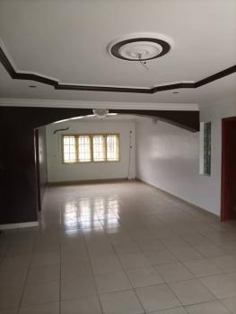 Luxury & Spacious Al Ensuite 3 Bedrooms Flat Available, Gra Phase 1, Magodo, Lagos, Flat for Rent