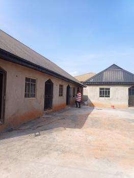 Newly Built Mini Flat, Aiyetoro, Close to Ayobo, Ado-odo/ota, Ogun, Mini Flat for Rent