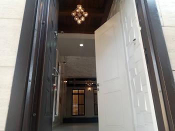 4 Bedroom Semi Detached Duplex Available, Banana Island, Ikoyi, Lagos, Semi-detached Duplex for Sale