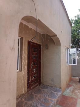 Lovely Newly Built 2 Bedroom Flat, Ayobo, Lagos, Flat for Rent