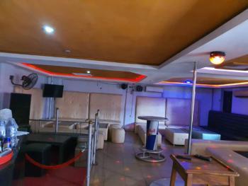 a Big Hall, Suitable for Restaurant/eatery/bar, Iju, Fagba, Agege, Lagos, Restaurant / Bar for Rent