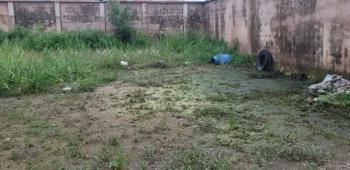 1000sqm, Residential Estate, Banana Island, Ikoyi, Lagos, Residential Land for Sale