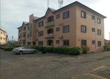 Lovely Apartment, Victory Park Estate, Osapa, Lekki, Lagos, Flat / Apartment for Sale