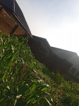 Uncompleted 2 Bedroom Flat, Olorunisola,, Ayobo, Lagos, Detached Bungalow for Sale