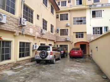 Luxurious Mini Flat, Off Southern View Estate, Ikota, Lekki, Lagos, Mini Flat for Rent