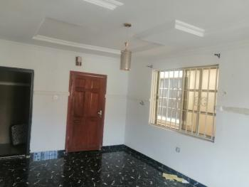Luxury Room and Parlor Apartment, Southern View Estate, Conservative Alternative Road, Lekki Phase 2, Lekki, Lagos, Mini Flat for Rent