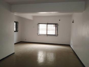 Luxury 3 Bedroom Flat Aprtment, Conversative Center 2nd Toll Gate, Ikota, Lekki, Lagos, Flat for Rent