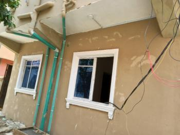 Newly Built Roomself, Soluyi, Gbagada, Lagos, Self Contained (single Rooms) for Rent