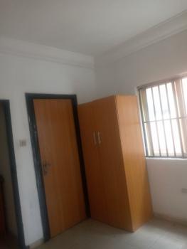 Room Selfcontain Aprmrtment, Agungi, Lekki, Lagos, Mini Flat for Rent