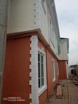Executive Tastefully Finished 3 Bedroom Flat, Pedro, Gbagada, Lagos, Flat for Rent