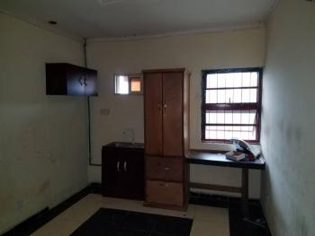 Studio Apartment, Ologolo, Lekki, Lagos, Self Contained (single Rooms) for Rent