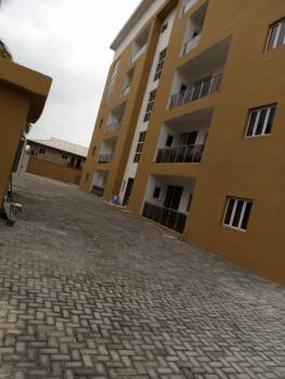 Newly Built 3 Bedroom Flat Plus One Room Boys Quarters, Oniru, Victoria Island (vi), Lagos, Flat for Sale