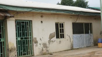 Commercial Property, Mararaba, Abuja, Block of Flats for Sale