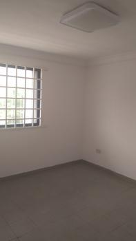 187sqm Office Space, Akin Olugbade, Victoria Island (vi), Lagos, Office Space for Rent