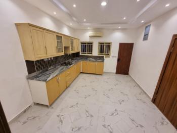 3 Bedroom Flat, Vicro, Oniru, Victoria Island (vi), Lagos, Flat for Sale