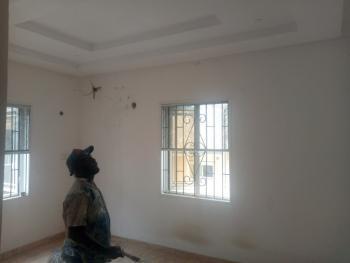 Neat Sefcon Shared Apartment, Idado, Lekki, Lagos, House for Rent
