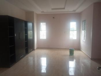 Big Room Sefcon Shared Apartment, Idado, Lekki, Lagos, House for Rent