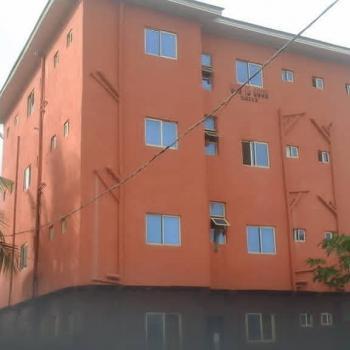 Luxury Hostel, Nsukka, Enugu, House for Sale