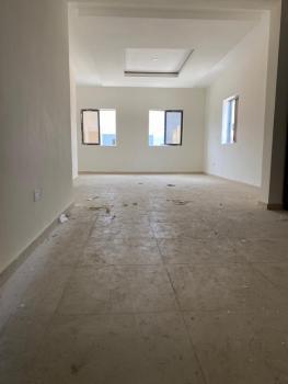 Big Room Sefcon Shared, Ikate, Lekki, Lagos, House for Rent