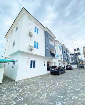 Luxury 2 Bedroom Flat Apartment, Lekki, Lagos, Detached Duplex for Sale