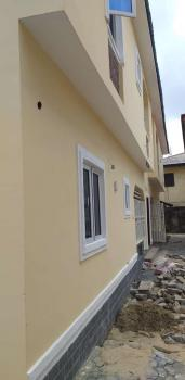 Luxurious and Exqusitely Finished One Bedroom  Apartment, Stadium Road, Port Harcourt, Rivers, Flat for Rent
