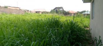 2 Plots of Lands, Ogede, Ogijo, Ogun, Residential Land for Sale