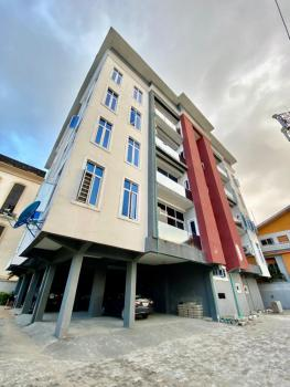 3 Bedroom Apartments, Oniru Palace, Oniru, Victoria Island (vi), Lagos, Block of Flats for Sale