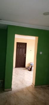 Executive and Luxury 3 Bedrooms with Master, Off Ishaga Road Via Luth, Surulere, Lagos, Flat for Rent
