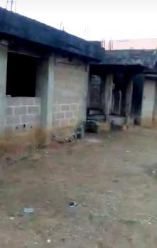 1100sqm of  Land, Magodo Shangisha, Gra Phase 2, Magodo, Lagos, Mixed-use Land for Sale