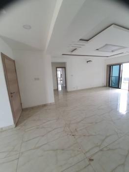 Luxury Serviced  3 Bedroom Flat Overlooking The Lagoon, Banana Island, Ikoyi, Lagos, Flat for Sale