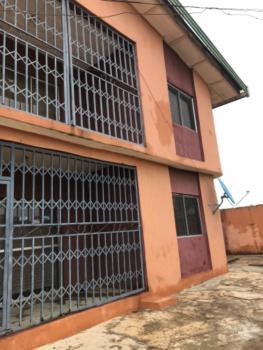 3 Bedroom Flat, Aisha Street Joju Sango, Sango Ota, Ogun, Block of Flats for Sale