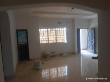 Brand New 2 Bedroom Flat, F01, Kubwa, Abuja, Flat for Rent