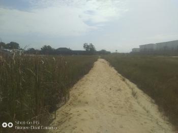 Land, Orchid Road Lekki Beside Cooplag Estate, Lekki Phase 2, Lekki, Lagos, Residential Land for Sale