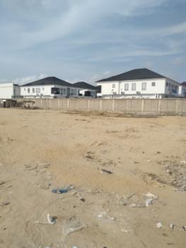 Complete Full Plot of  Dryland, Orchid Road, Lekki, Lagos, Residential Land for Sale