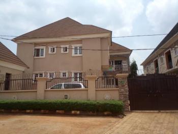 Well Maintained 4 Units of Spacious 2 Bedroom Flat, Dawaki By News Engineering, Dawaki, Gwarinpa, Abuja, Flat for Sale