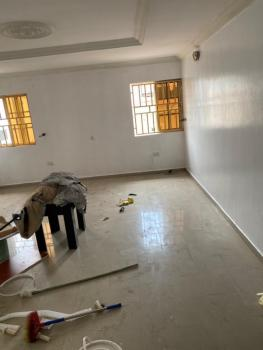 Classic Big Mini Self Contained, Ikate Elegushi, Lekki, Lagos, Self Contained (single Rooms) for Rent