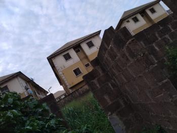 Dry Land in a Highly Commercial Location, Pen Cinema, Agege, Lagos, Commercial Land for Sale