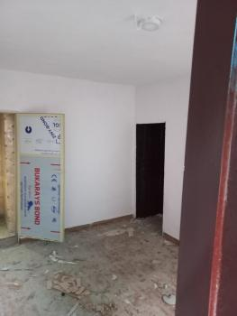 Spacious Mini Flat, Greenland Estate, Ajah, Lagos, Mini Flat for Rent
