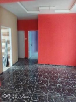 Brand New 3 Bedroom Bungalow in a Self Compound, Ojodu, Lagos, Detached Bungalow for Sale