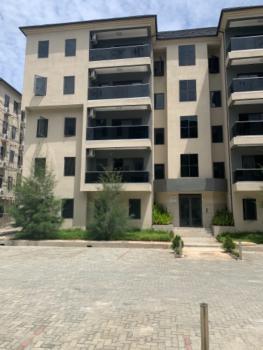 Luxury 1 Bedroom Flat with 24 Hours Electricity, Lekki County, Megamond, Ikota, Lekki, Lagos, Flat / Apartment for Sale