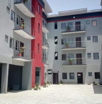 Furnished and Serviced 2 Bedrooms, Upstairs, Ikate Elegushi, Lekki, Lagos, Flat for Sale
