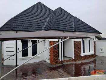 Well Built 4 Bedroom Bungalow All Ensuite Located in a Serene Environ, Owerri Municipal, Imo, Detached Bungalow for Sale