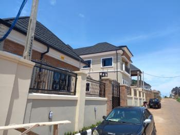 Exquisite 3 Bedroom Flat, Iyekogba Housing Estate Off Airport Road, Benin, Oredo, Edo, House for Rent