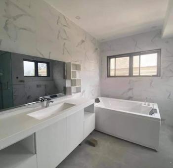Luxury 4 Bedrooms Penthouse House, Bella Vista Estate, Banana Island, Ikoyi, Lagos, Flat / Apartment for Sale