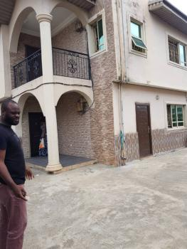 3 Bedroom Flat, Opic Estate, Opic, Isheri North, Lagos, Flat / Apartment for Sale